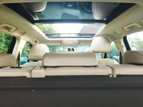 Used 2014 Q5 2.0 TDI Technology  for sale in Mumbai