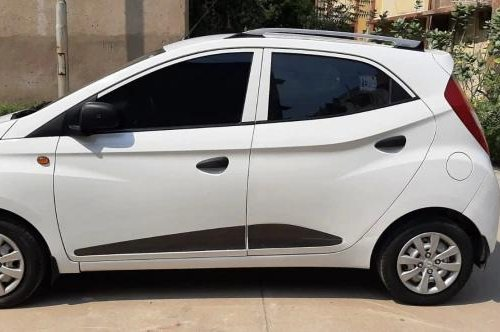 Used 2017 Eon Era Plus  for sale in Ahmedabad