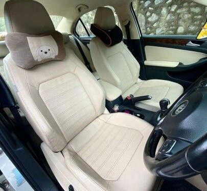 Used 2013 Jetta 2013-2015  for sale in Mumbai