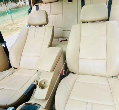 Used 2008 X3  for sale in New Delhi