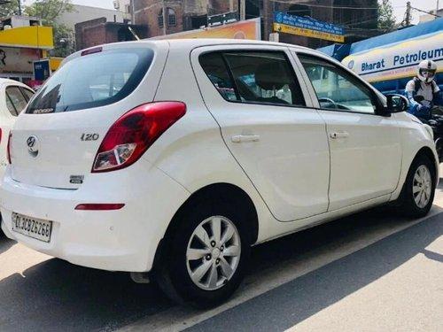 Used 2013 i20 Sportz 1.2  for sale in New Delhi