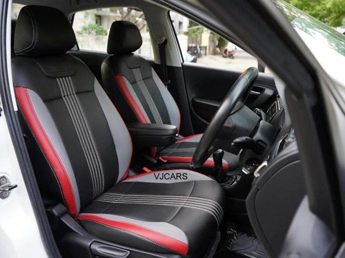 Used 2019 Rapid  for sale in Chennai