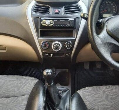 Used 2012 Eon Era Plus  for sale in Ahmedabad