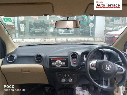 Used 2014 Brio S MT  for sale in Pune