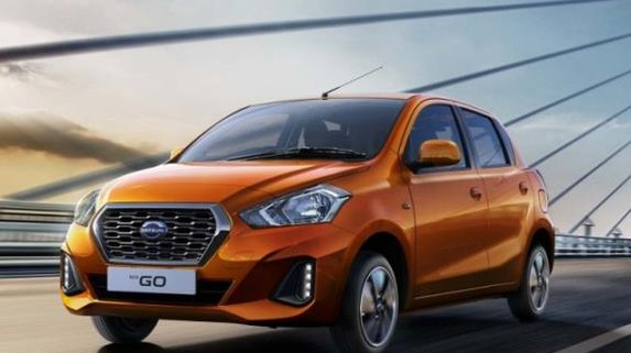 Hyundai Santro Vs Datsun GO Variants Comparison: Which Variant Is The Best Options For You?