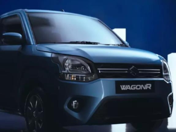 2019 Maruti Suzuki Wagon R Waiting Period Of 2-3 Months