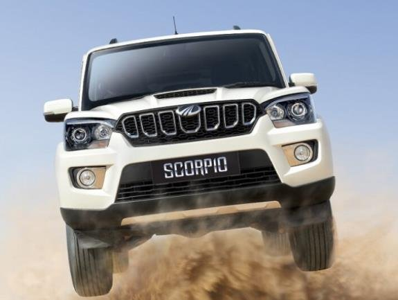Mahindra Scorpio 2018 Facelift – An In-Depth Look