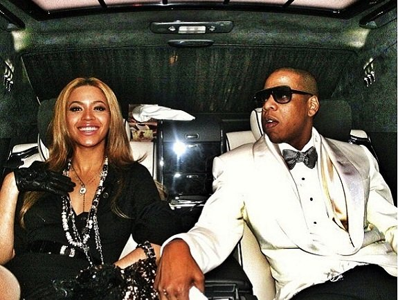 [Celebrity car collection] Top 10 Luxury Cars In Jay-Z And ...