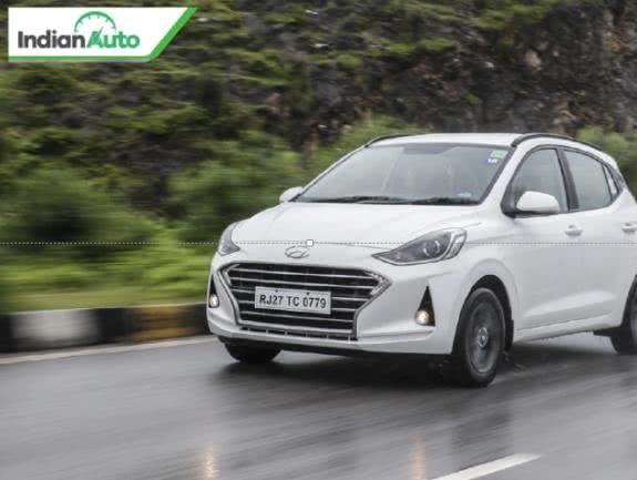 Cng Cars In India Prices Specifications Mileage